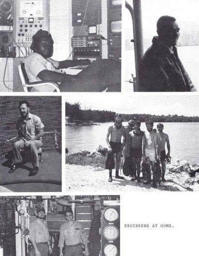 1975-pg076