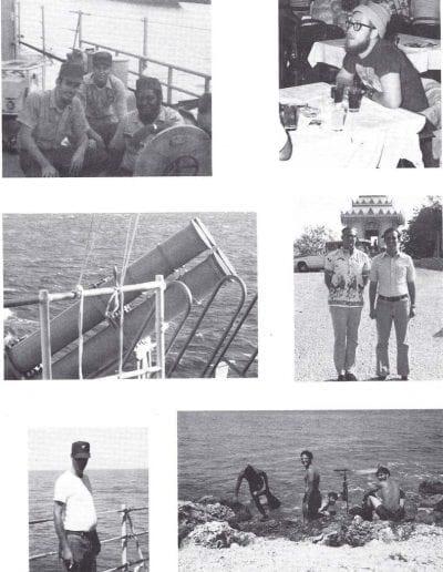 1975-pg082