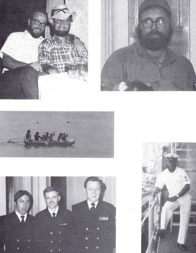 1975-pg083