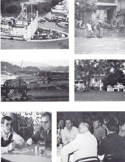 1975-pg087