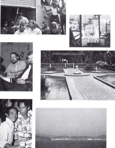 1975-pg095