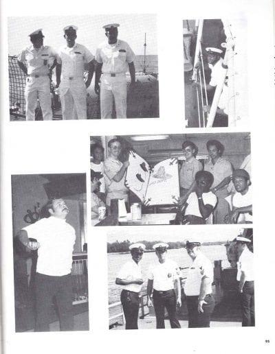 1975-pg098