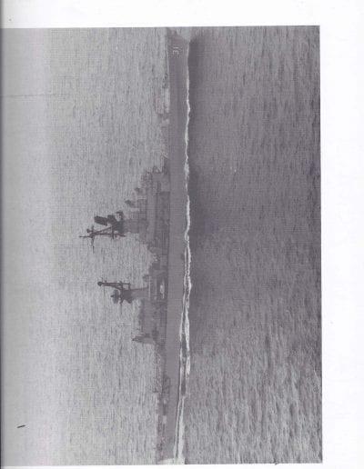 1975-pg103