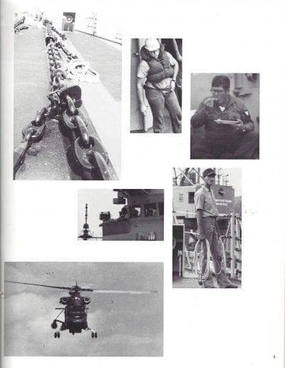 1977-pg009