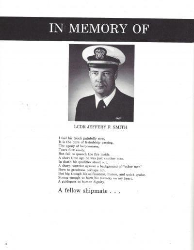1977-pg010