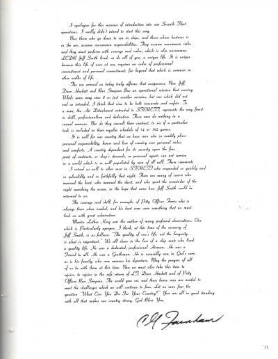 1977-pg011