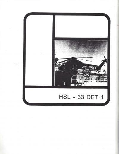 1977-pg012
