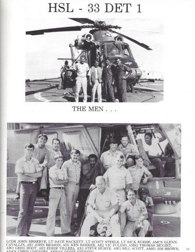 1977-pg013