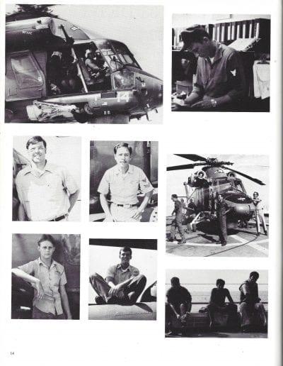 1977-pg014