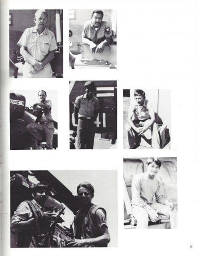 1977-pg015