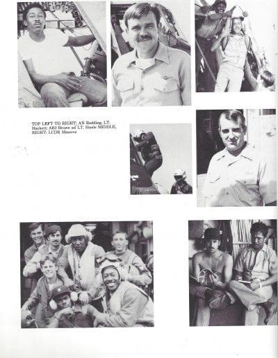 1977-pg016