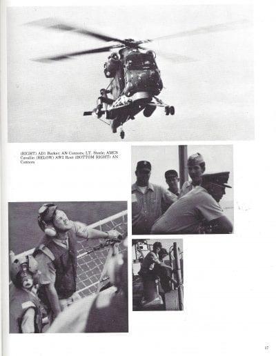 1977-pg017