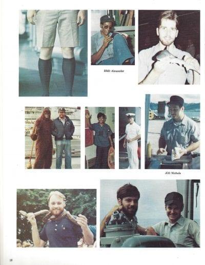 1977-pg018