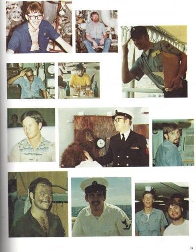 1977-pg019
