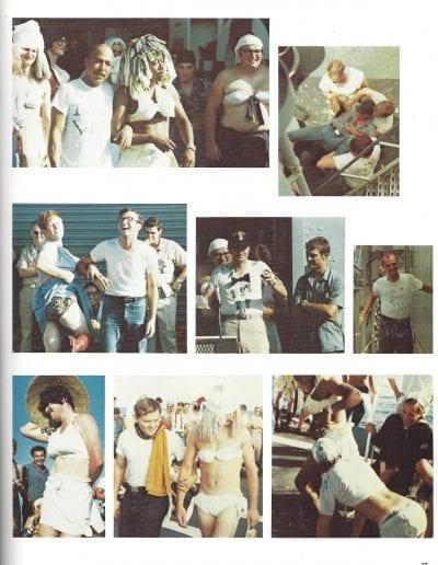 1977-pg027