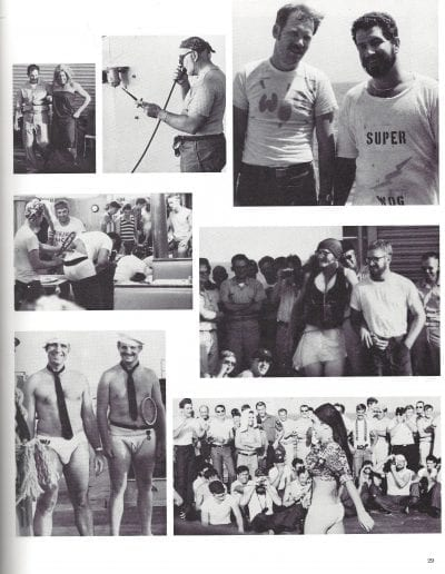 1977-pg029