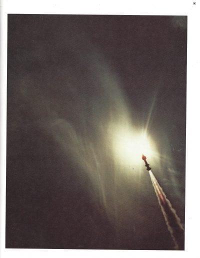 1977-pg030