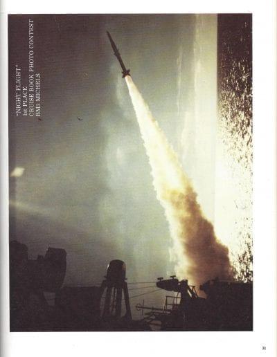 1977-pg031