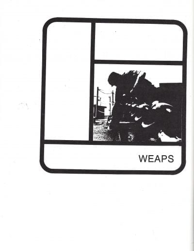 1977-pg032