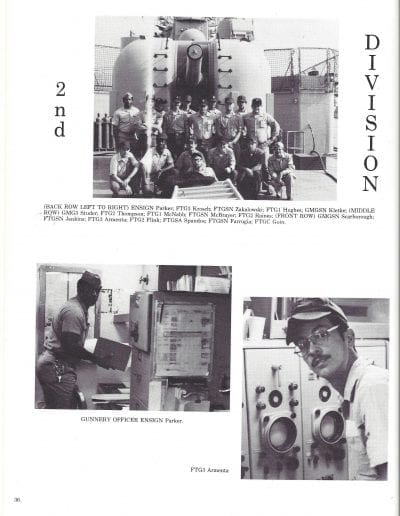 1977-pg036