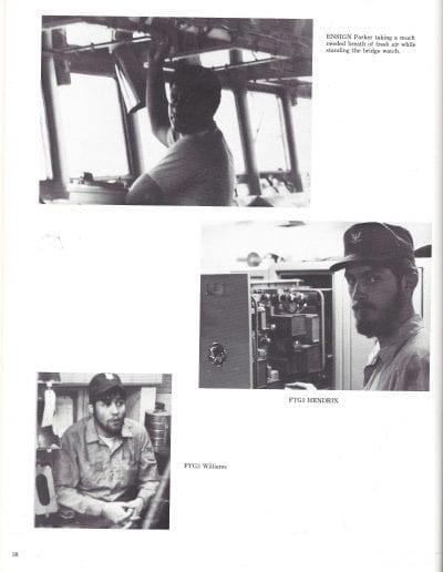 1977-pg038