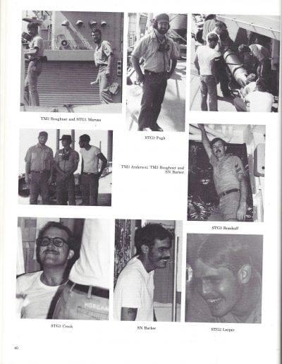 1977-pg040