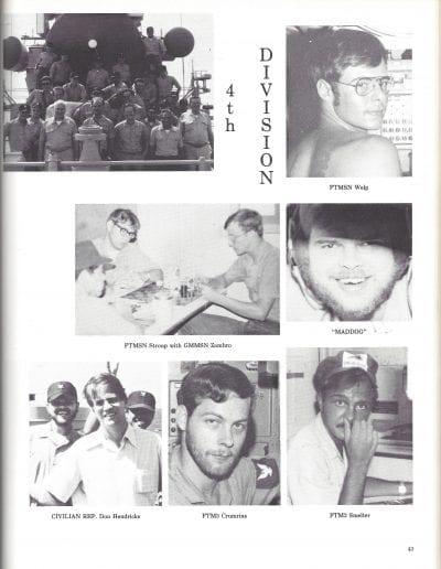 1977-pg043