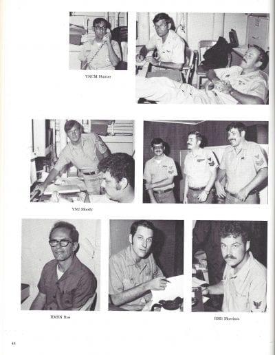 1977-pg048