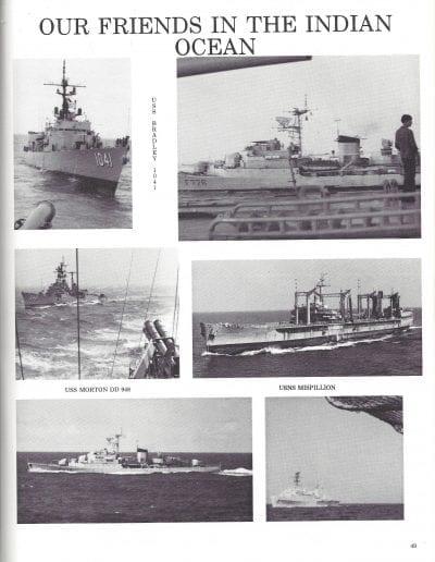 1977-pg049