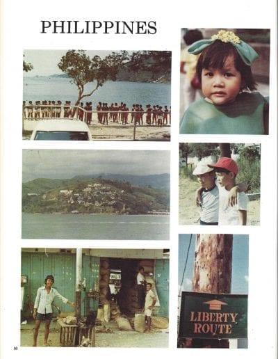 1977-pg050