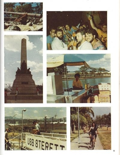 1977-pg051