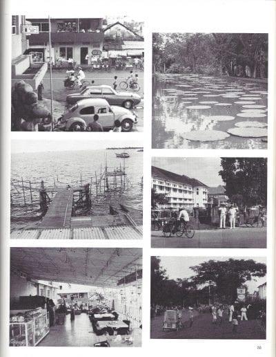 1977-pg053
