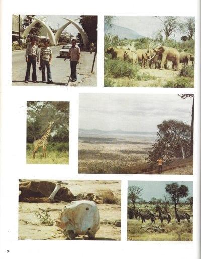1977-pg058