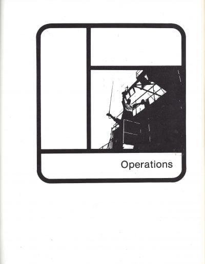 1977-pg065
