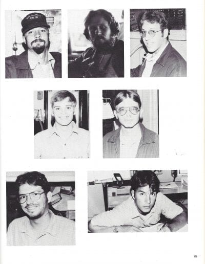 1977-pg069