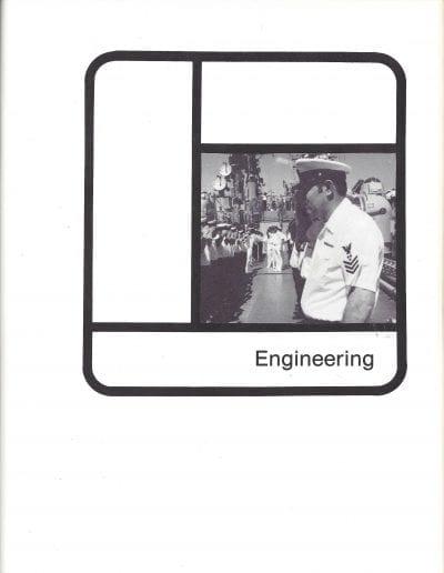 1977-pg081