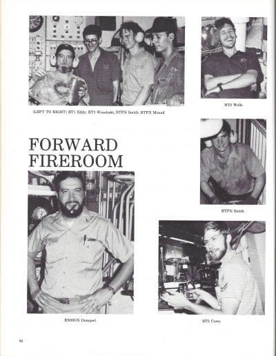 1977-pg082