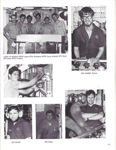 1977-pg083