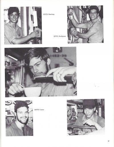 1977-pg087