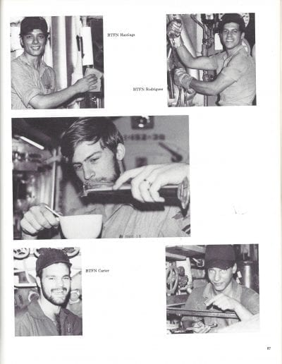 1977-pg088