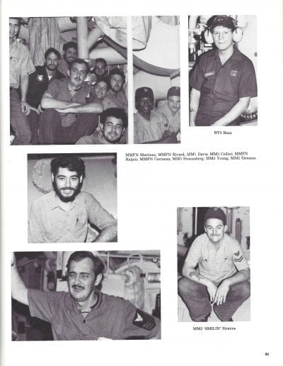 1977-pg089