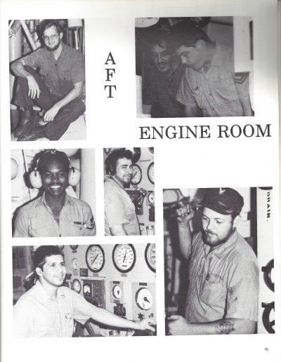 1977-pg091