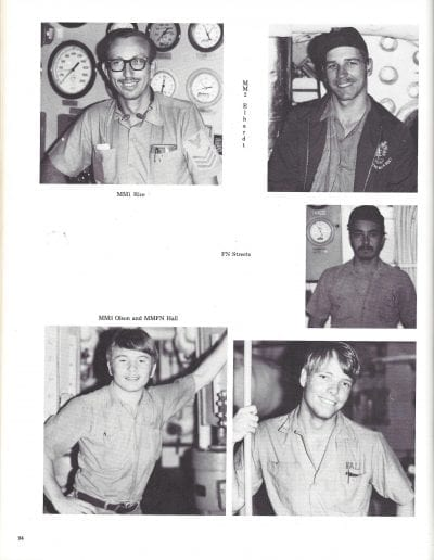 1977-pg094