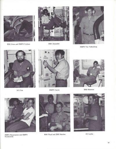 1977-pg097