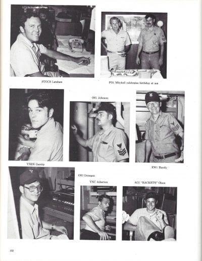 1977-pg102
