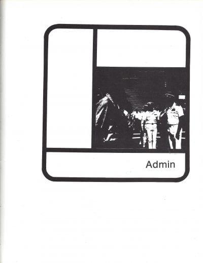 1977-pg103