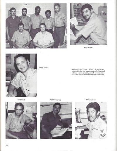 1977-pg104