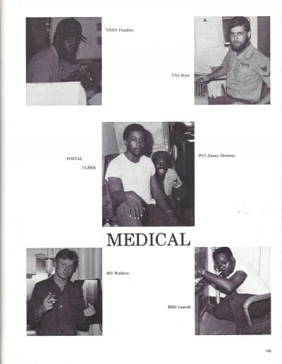 1977-pg105