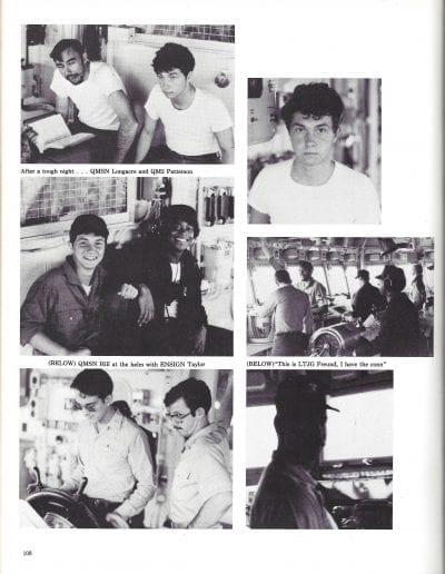 1977-pg108