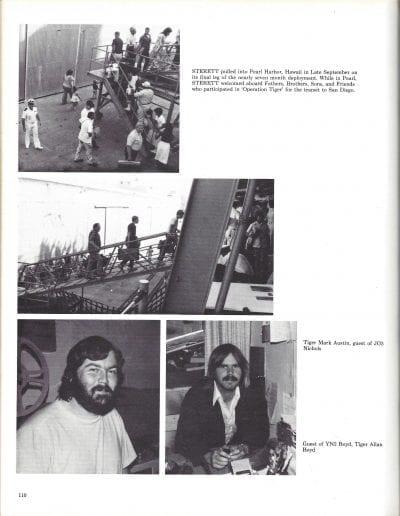 1977-pg110